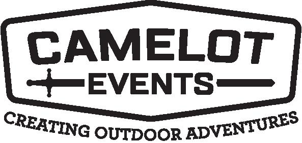 Camelot-Events-Logo-OUTLINE-black