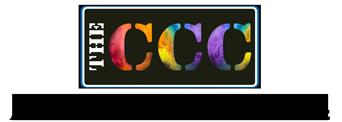 logo-with-tagline-11th